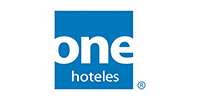 One Hotels