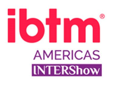 IBTM intershow